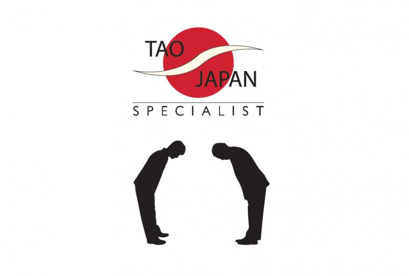 Respect-Japan